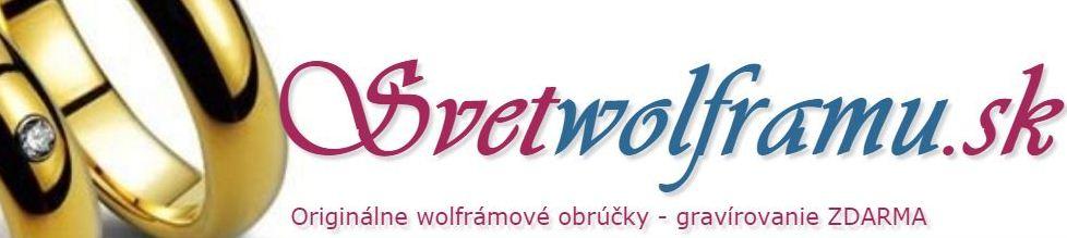 Svetwolframu.sk